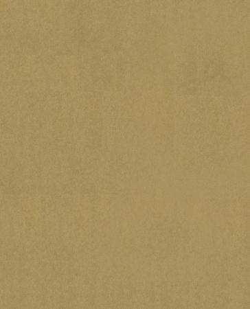 Tapet 358080 Masterpiece