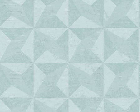 Tapet 36001-4 Titanium 2