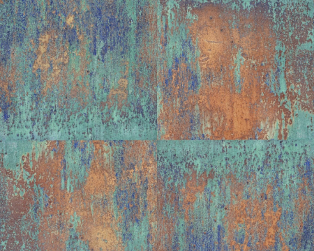 Tapet 36118-1 Materials