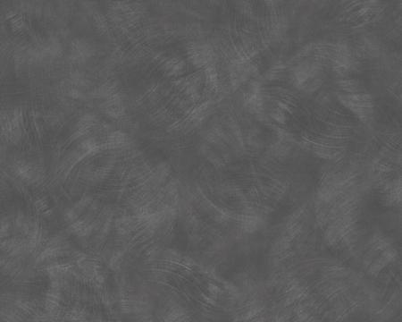 Tapet 36154-1 Materials