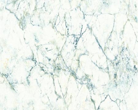Tapet 36157-1 Materials