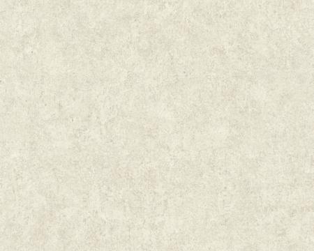 Tapet 36207-1 Materials