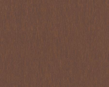 Tapet 36328-1 Materials