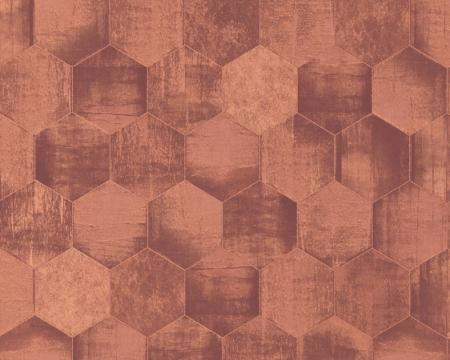 Tapet 36330-5 Materials
