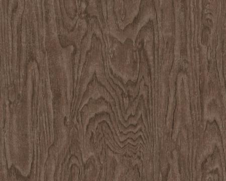 Tapet 36332-4 Materials