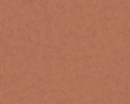 Tapet 36373-5 Materials
