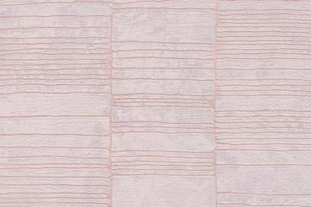 Tapet 57401 Aurum