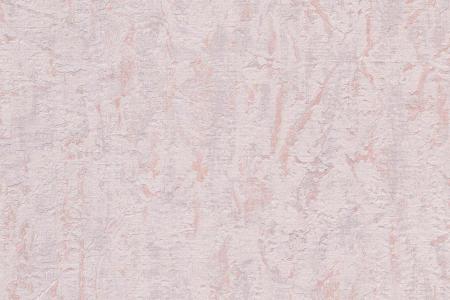 Tapet 57601 Aurum