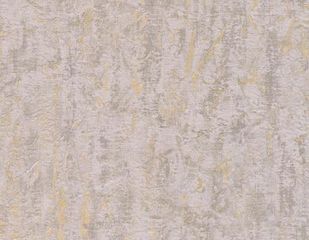 Tapet 57602 Aurum