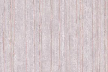 Tapet 57701 Aurum