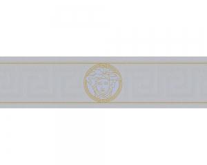Bordura 93522-5 Versace 3