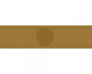 Bordura 93522-2 Versace 3