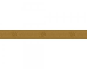 Bordura 93526-2 Versace 3