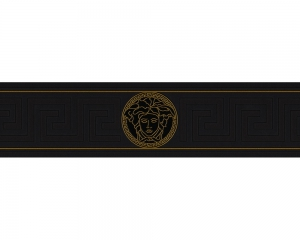 Bordura 93522-4 Versace 3