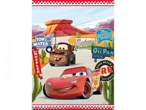 Panel decorativ copii CR 3906 Disney Deco