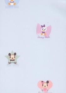 Tapet copii MK 3000-1 Disney Deco