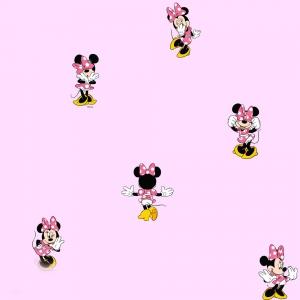 Tapet copii MN 3002-2 Disney Deco