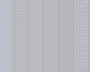 Tapet 93524-5 Versace 3