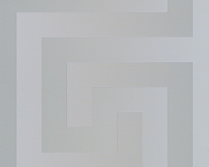 Tapet 93523-5 Versace 3