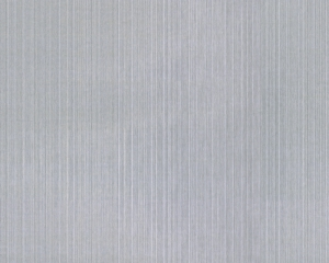 Tapet 93525-5 Versace 3