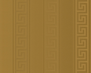 Tapet 93524-2 Versace 3