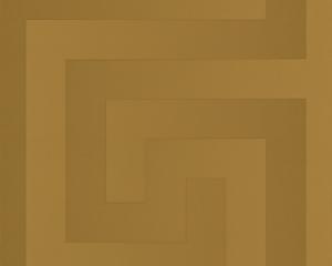 Tapet 93523-2 Versace 3