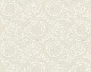 Tapet 93583-2 Versace 3