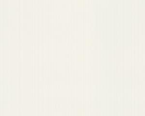 Tapet 93525-3 Versace 3
