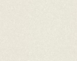 Tapet 93582-2 Versace 3