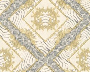 Tapet 34904-2 Versace 3