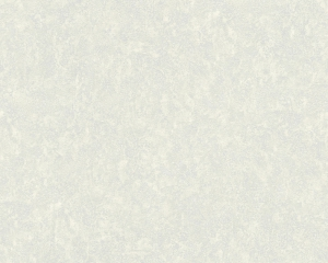 Tapet 93582-8 Versace 3