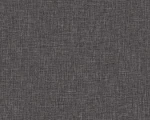 Tapet 96233-6 Versace 3
