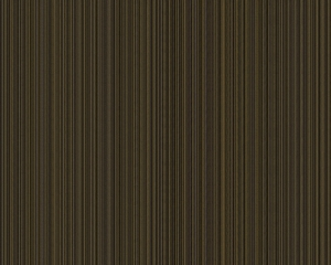Tapet 93525-4 Versace 3