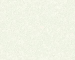Tapet 93582-7 Versace 3