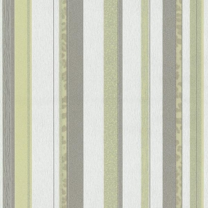 Tapet 13471-30 Trend Edition by Dieter Bohlen