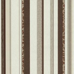 Tapet 13471-40 Trend Edition by Dieter Bohlen