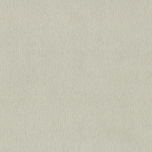 Tapet 13472-30 Trend Edition by Dieter Bohlen