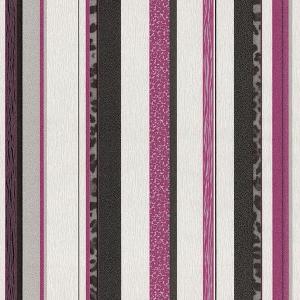 Tapet 13471-10 Trend Edition by Dieter Bohlen