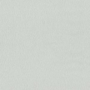 Tapet 13472-70 Trend Edition by Dieter Bohlen
