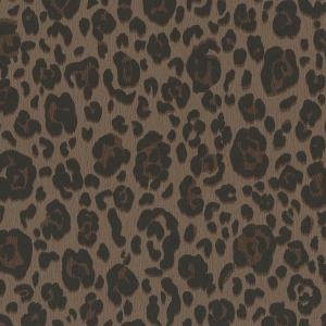 Tapet 13473-30 Trend Edition by Dieter Bohlen