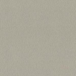 Tapet 13472-50 Trend Edition by Dieter Bohlen