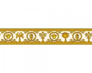 Bordura tapet 34305-2 Versace 3