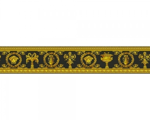 Bordura tapet 34305-1 Versace 3