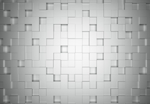 Fototapet 00164 3D Cuburi