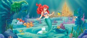 Fototapet FTDh 0620 Ariel