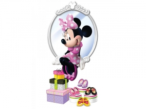 Panel decorativ copii MN 3903 Disney Deco