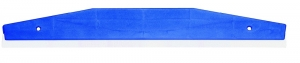 Dreptar pentru tapetat - 30980