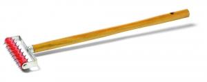 Rola cu tepi - 30950
