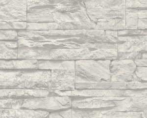 Tapet 7071-16 Wood 'n' Stone