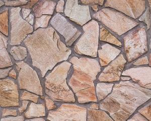 Tapet 9273-16 Wood 'n' Stone